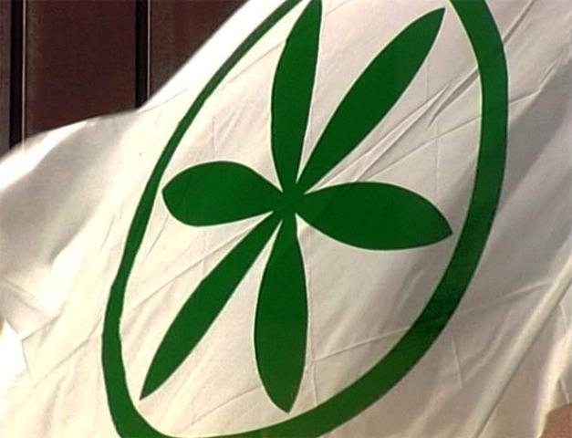 Elezioni Livorno 2019, la Lega sceglie la 44enne Giulia Pacciardi