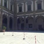 santa maria nuova piazza