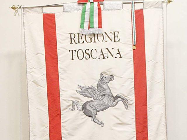 toscana_regione_