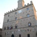 Municipio di Volterra