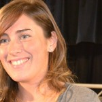 Maria Elena Boschi (foto gonews.it)