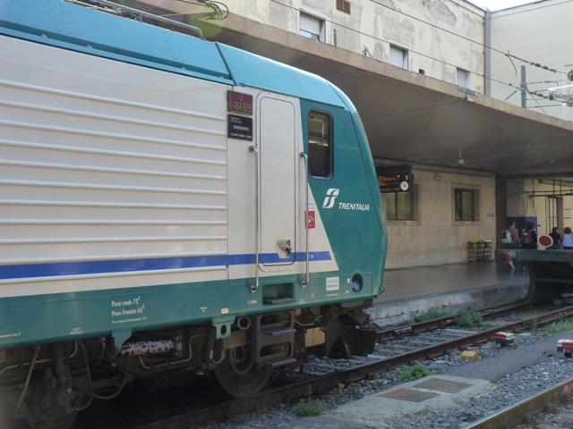 firenze_treno
