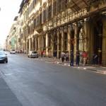 firenze_via_cavour