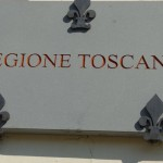 regione_toscana generica targa
