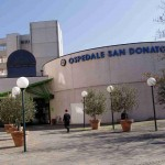 L'ospedale San Donato