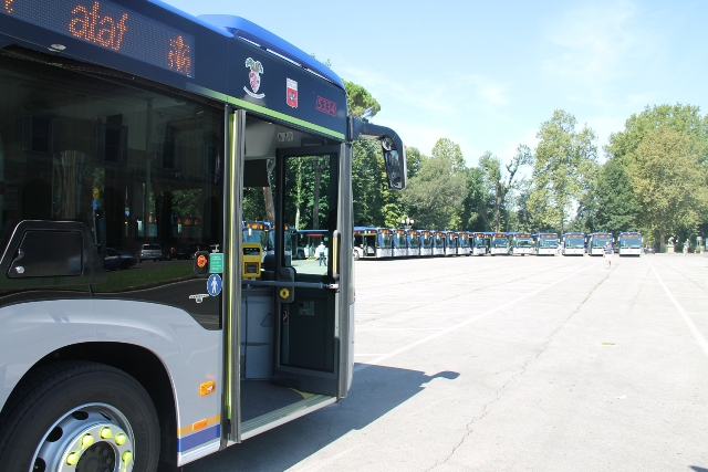 firenze_nuovi_autobus_ataf_03