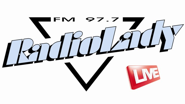 logo_radio_lady