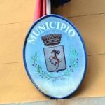 montaione_municipio__1