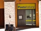 poste_ufficio_san_miniato_generico