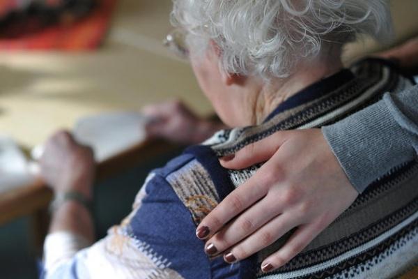 Truffa del falso avvocato, 92enne di Pontedera non si fa abbindolare