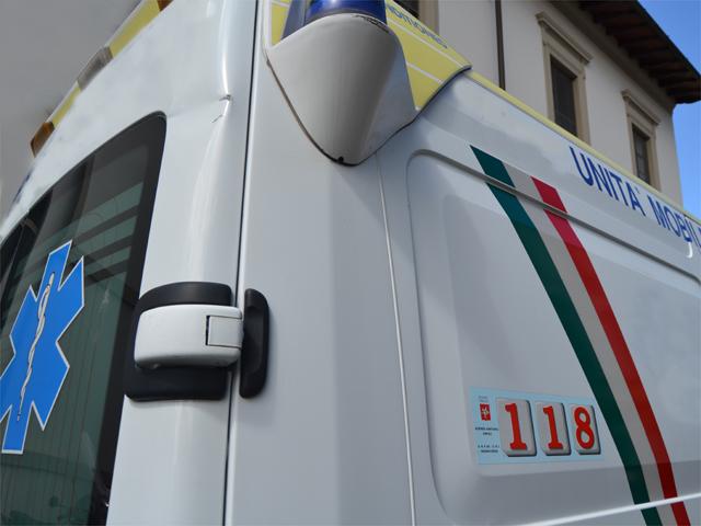 ambulanza_generica03