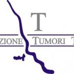 associazione_toscana_tumori
