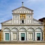 Chiesa di San Miniato al Monte a Firenze