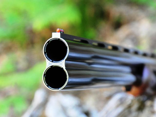 fucile_da_caccia