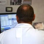 medico_ambulatorio_dottore_gonews_it_generica_1