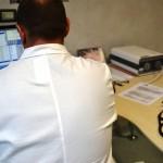 medico_ambulatorio_dottore_gonews_it_generica_3
