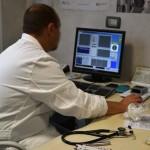 medico_ambulatorio_dottore_gonews_it_generica_7