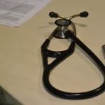 medico_generica_1