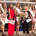 miss_blumare_finaliste_toscane_2014_1