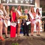 miss_blumare_finaliste_toscane_2014_4