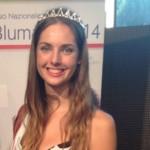 miss_blumare_finaliste_toscane_2014_5