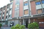 montelupo_fiorentino_municipio__2
