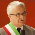 Piero Pii