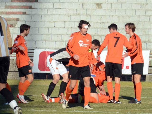 pistoiese_calcio