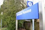 serravalle_pistoiese_stazione_ferroviaria_masotti_2