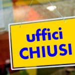 uffici_chiusi