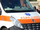 ambulanza_generica_118_soccorso_118_incidente_gonews_it_medico_02