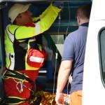 ambulanza_generica_118_soccorso_118_incidente_gonews_it_medico_05