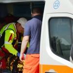 ambulanza_generica_118_soccorso_118_incidente_gonews_it_medico_06
