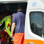 ambulanza_generica_118_soccorso_118_incidente_gonews_it_medico_07