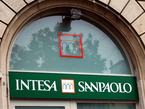 Intesa Sanpaolo premia le imprese vincenti anche a Santa Croce e Pontedera