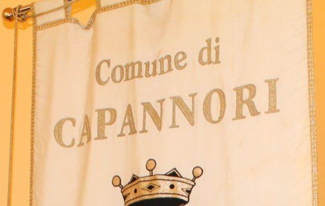 capannori_municipio_gonfalone