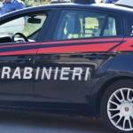 carabinieri_generica_gonews_it_09