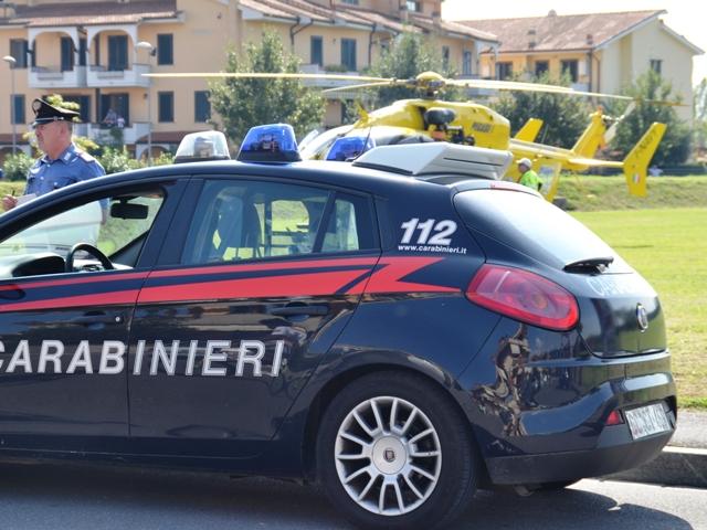 carabinieri_generica_gonews_it_10 elisoccorso pegaso
