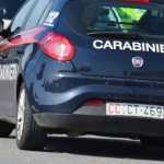 carabinieri_generica_gonews_it_17