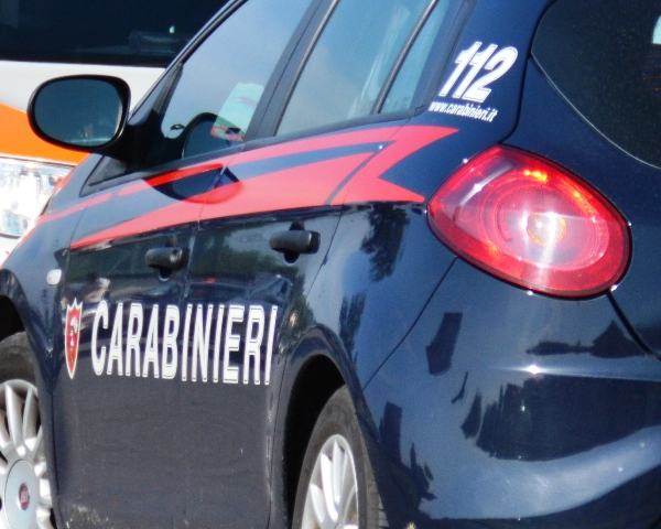 carabinieri_generica_gonews_it_20