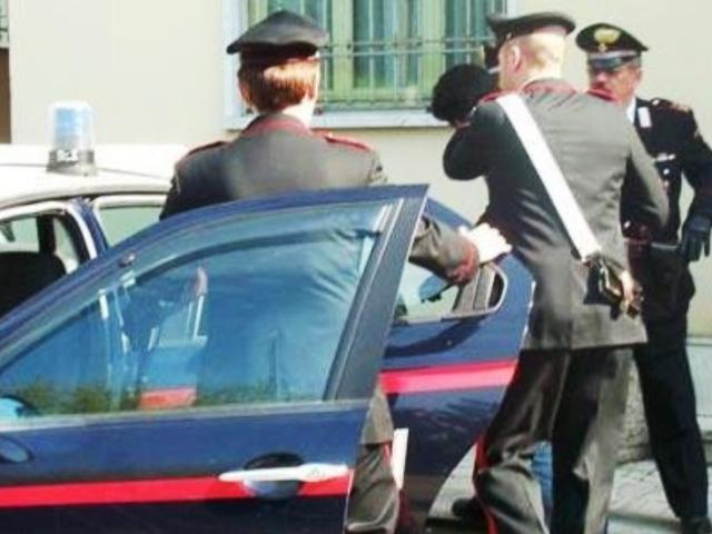 carabinieri_pisa_arresto74