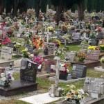 cimitero_generica
