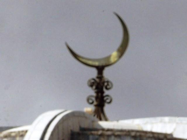 moschea01