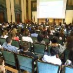 siena_universita_aula_magna_rettorato