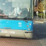 autobus_generica