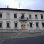 bagno_a_ripoli_municipio