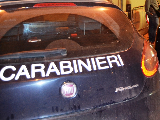 carabinieri_notte_generica_03
