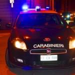 carabinieri_notte_generica_07