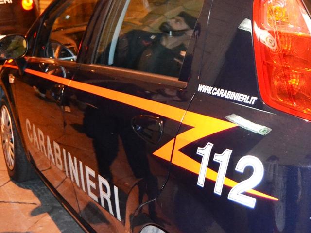 carabinieri_notte_generica_08