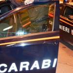carabinieri_notte_generica_09
